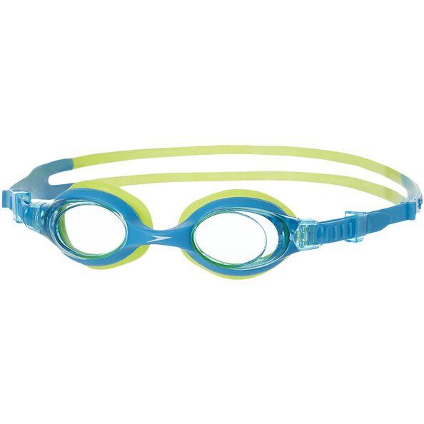 SEA SQUAD SKOOGLE, BLUE/GREEN, hi-res