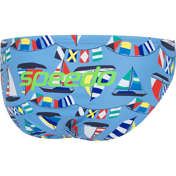 MENS ESCAPE BRIEFS, Regatta, hi-res