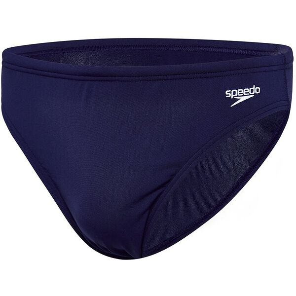 MENS ENDURANCE+ 5CM BRIEF