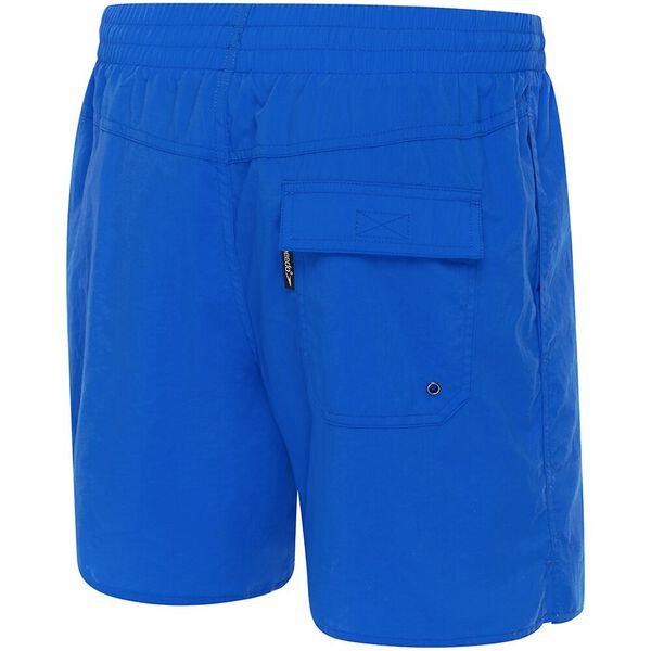 MENS CLASSIC WATERSHORT, Cadet Blue, hi-res