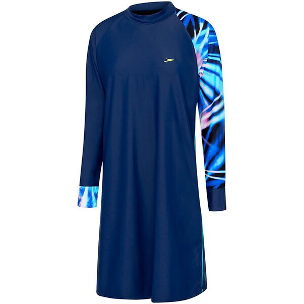 WOMENS SWIM DRESS