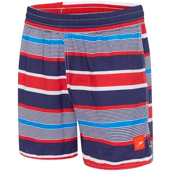 MENS APOLLO WATERSHORT
