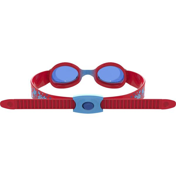 Infant Illusion Goggle, Red/Blue/Blue, hi-res