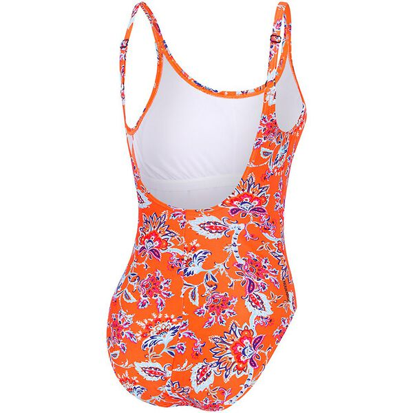 WOMENS TANK SCOOPBACK ONE PIECE, BOHEME, hi-res
