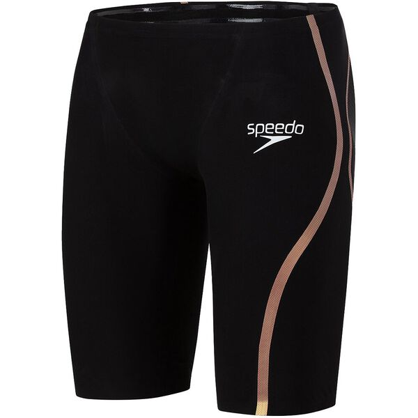 MENS LZR INTENT JAMMER