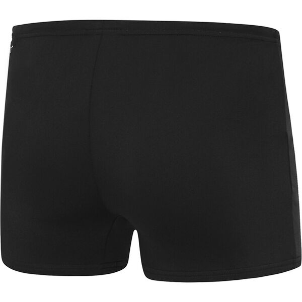 MENS BASIC AQUASHORT, Black, hi-res