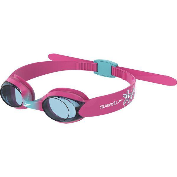 Infant Illusion Goggle, Pink/ Blue/Blue, hi-res