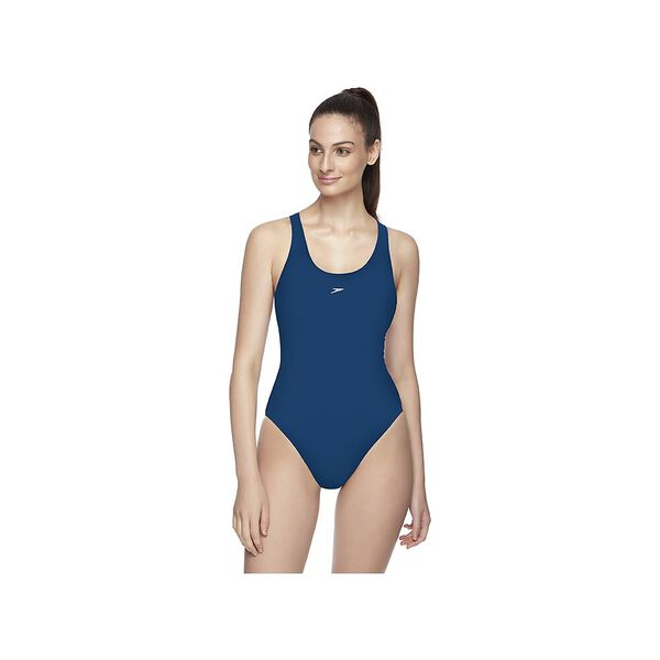 WOMENS POWER ONE PIECE, MARINER, hi-res