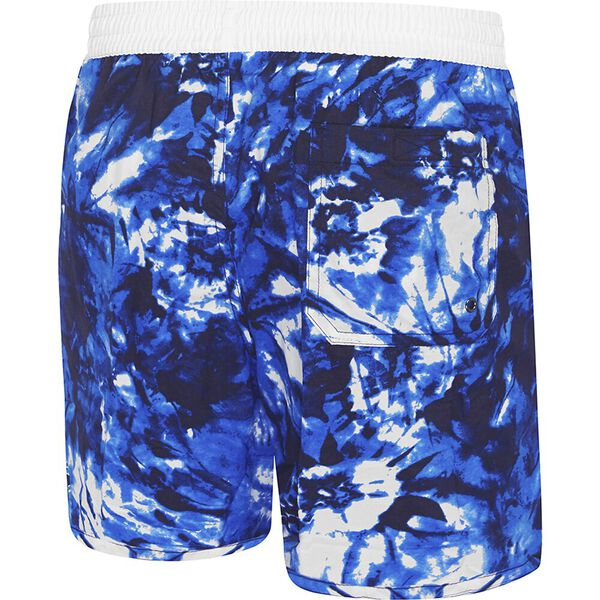 Mens Vibe Watershort, Vibe, hi-res