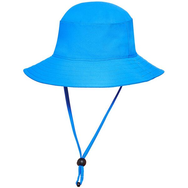 TODDLER BOYS BUCKET HAT, New Cancun, hi-res