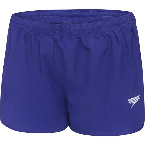 Womens Workout Short