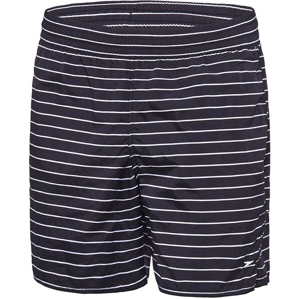 MENS LIMITLESS WATERSHORT