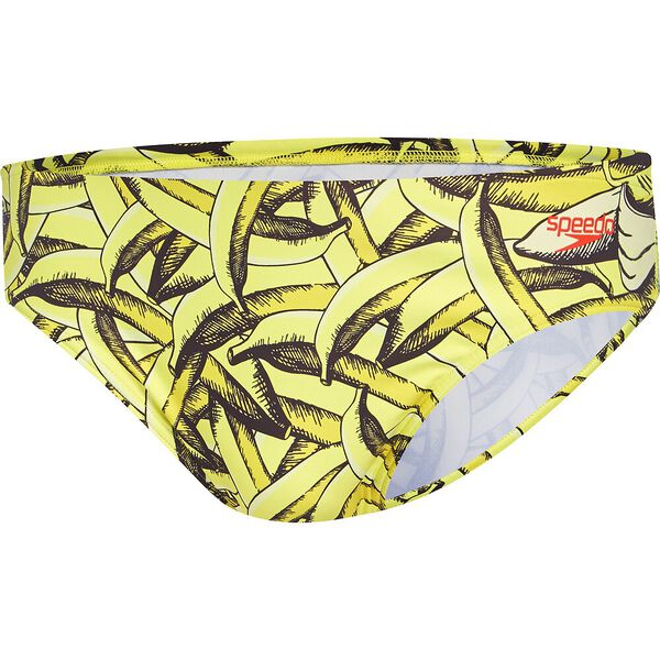 Mens Escape 5cm Brief