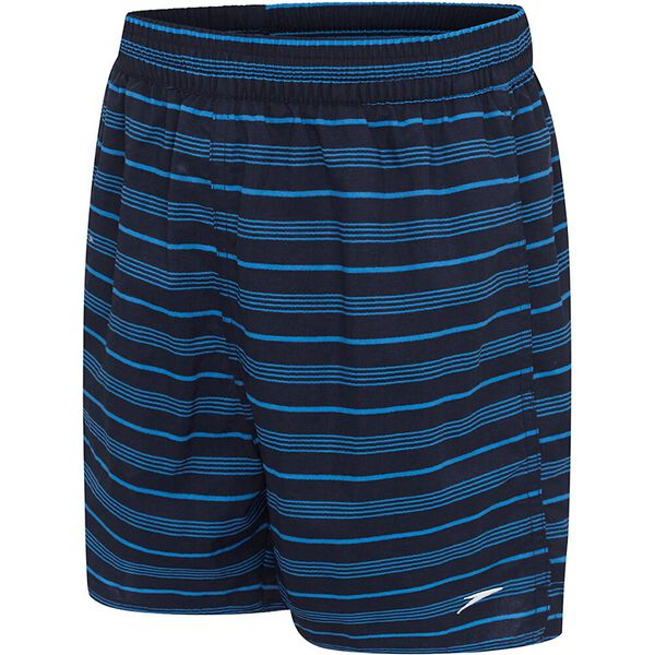BOYS TIMELESS WATERSHORT
