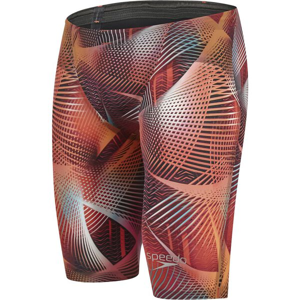 MENS LZR2 JAMMER