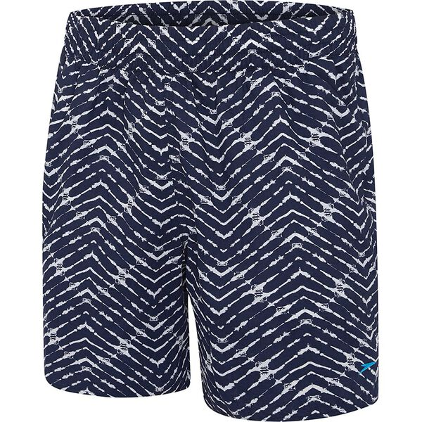 MENS KERALA WATERSHORT