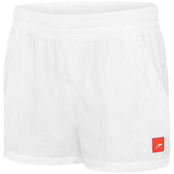 MENS SHORTIE WATERSHORT