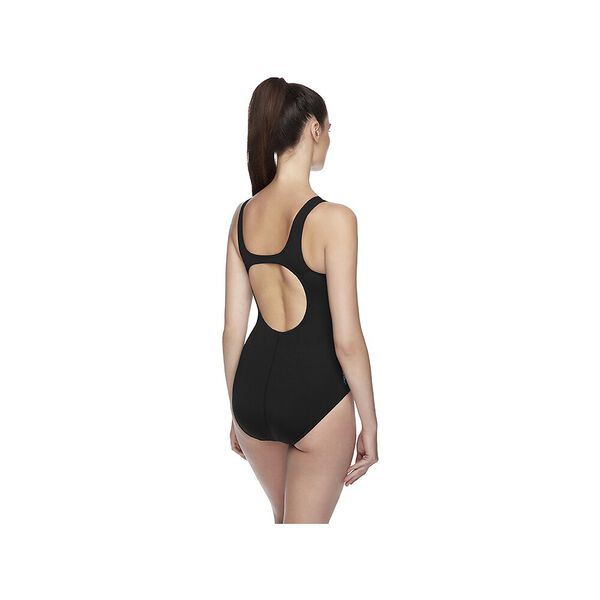 WOMENS CONTOUR MOTION ONE PIECE, RAIN, hi-res