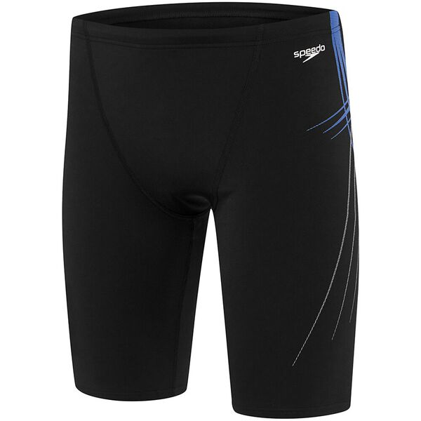 MENS RUSH JAMMER