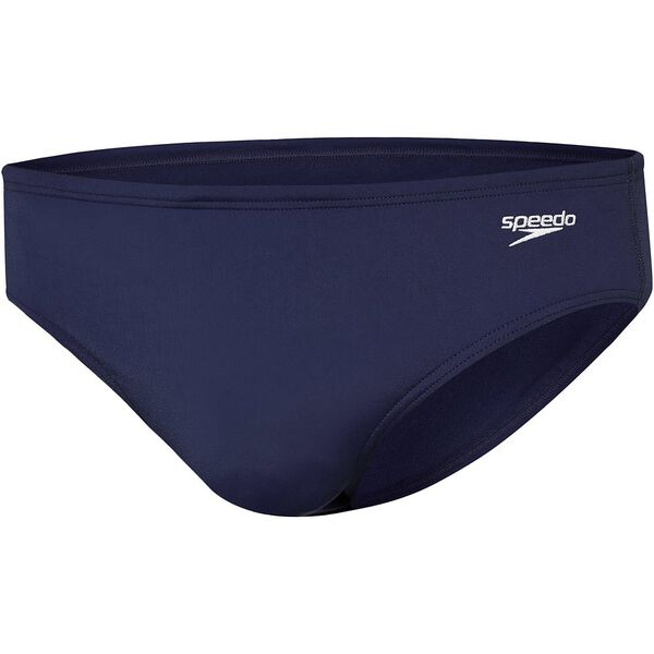 MENS ENDURANCE 8CM BRIEF