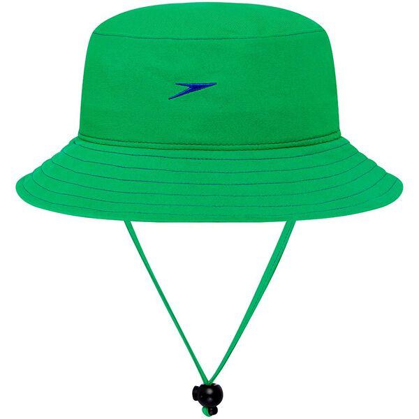TODDLER BOYS BUCKET HAT