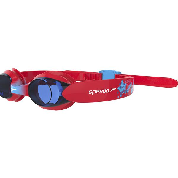Infant Illusion Goggle, Red/Blue/Blue, hi-res