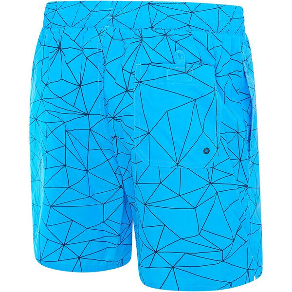 MENS LINEA SLIM FIT WATERSHORT, Linea, hi-res