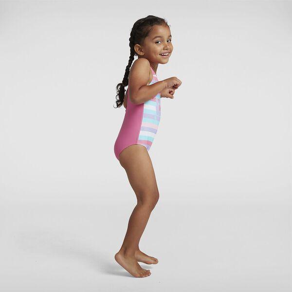 Toddler Girls Koko Koala Placement Crossback, Hard Candy / Galinda / Powder Blush / Marine Blue / Beautiful Blue, hi-res