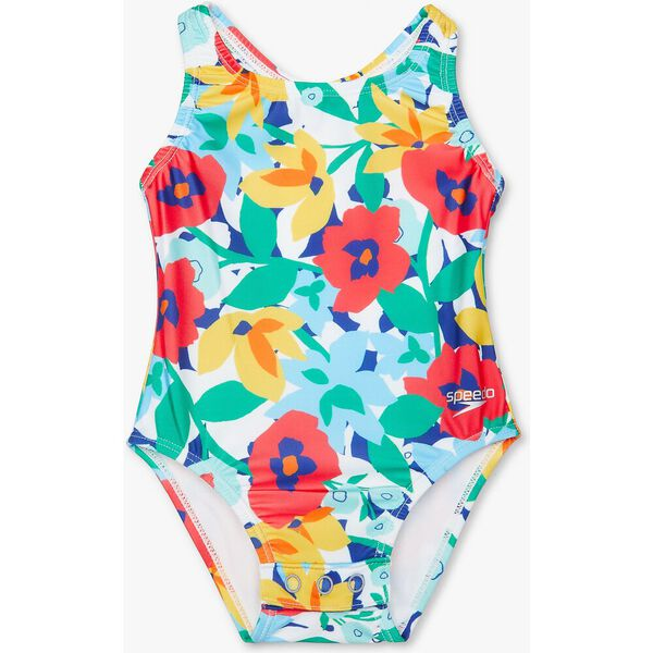Toddler Girls Toddler Snapsuit One Piece