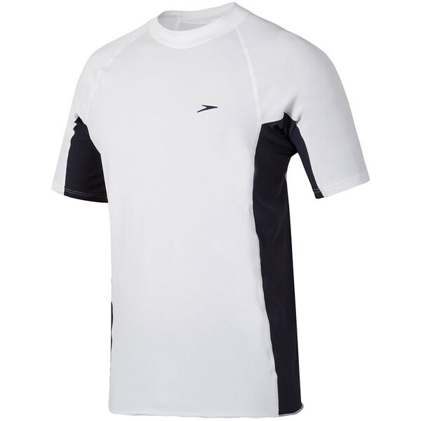 MENS SLIM FIT SUN TOP