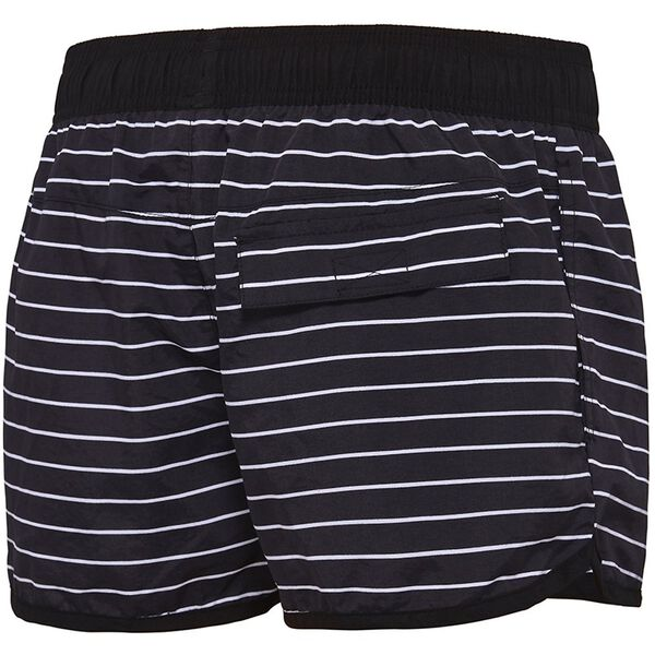 WOMENS LIMITLESS WATERSHORT, LIMIT/BLK/WHT, hi-res