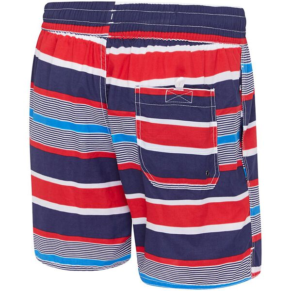 MENS APOLLO WATERSHORT, Apollo, hi-res