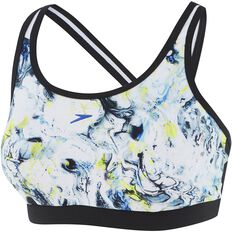 WOMENS D/DD CROSS TRAINER FIT TOP