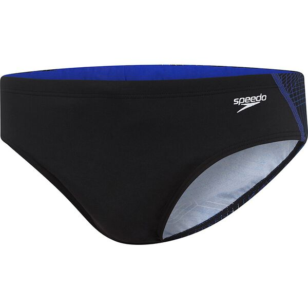 MENS TRAX 10CM BRIEF