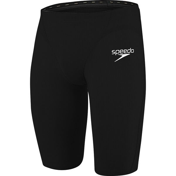 Mens LZR Racer Element Jammer
