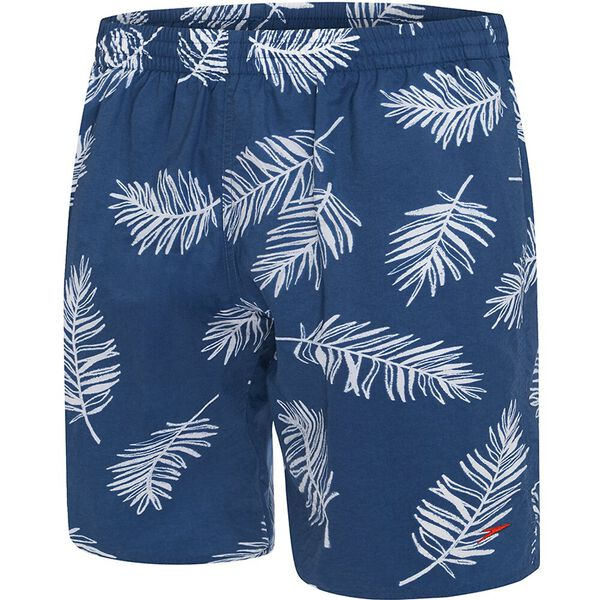 MENS BAXTER LONGLINE WATERSHORT