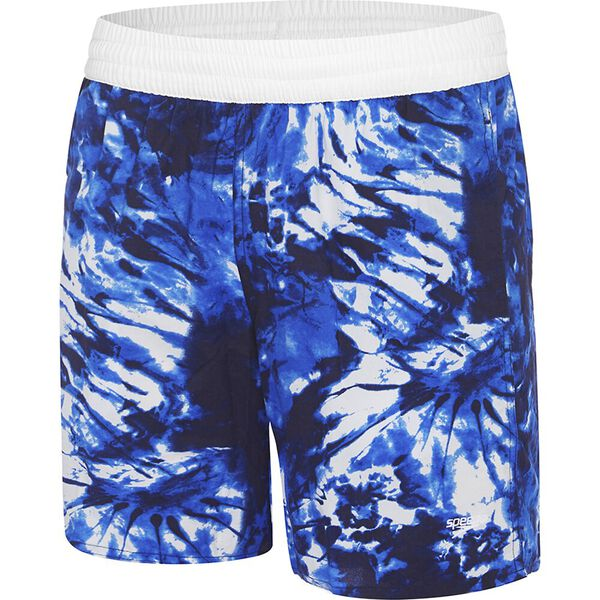Mens Vibe Watershort