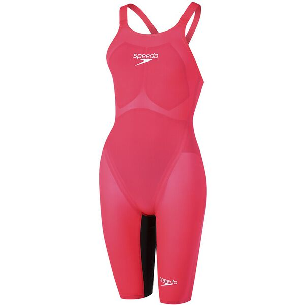 WOMENS LZR VALOR CLOSEDBACK KNEESKIN