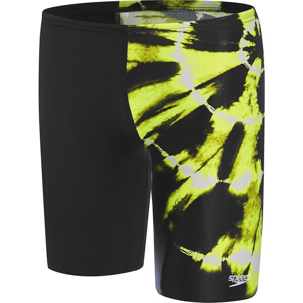 Boys School Colours Jammer