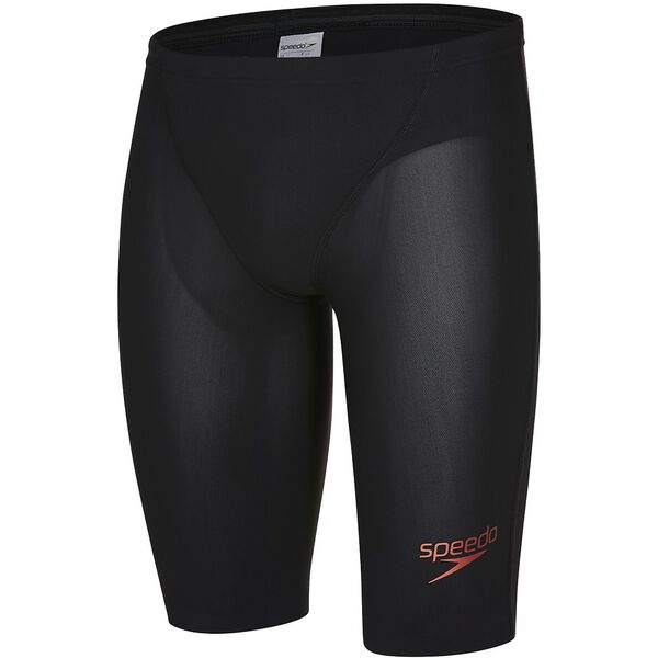 FASTSKIN LZR ELEMENT JAMMER