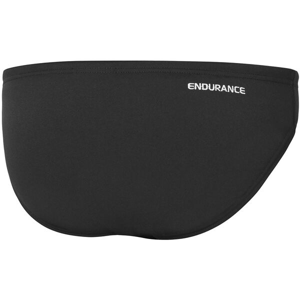 BOYS ENDURANCE+ BRIEF, Black, hi-res