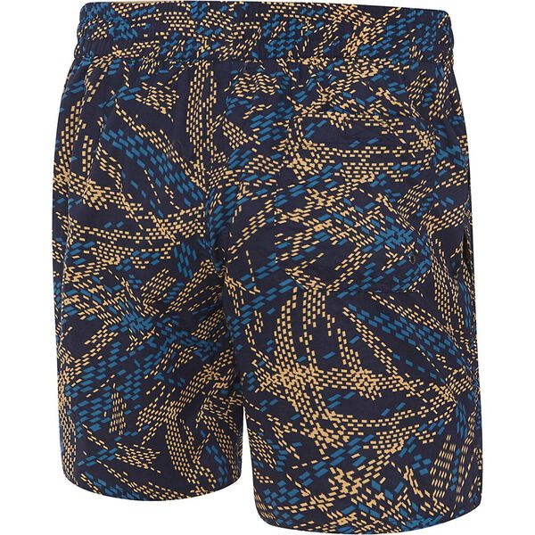 Mens Java  Watershort, Java, hi-res