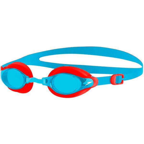 JUNIOR MARINER SUPREME, BLUE/LAVA RED, hi-res