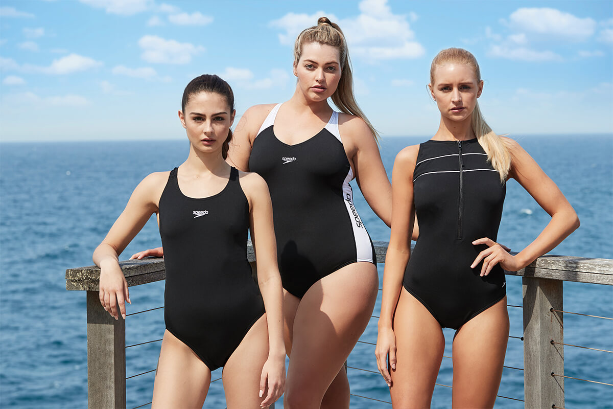 women swimwear guide