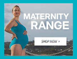 Speedo maternity